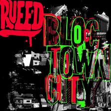 BLOCK,TOWN,CITY